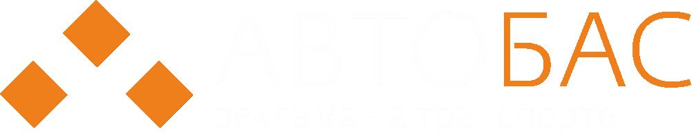Logo_shapka